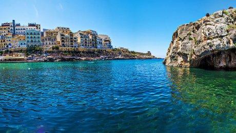 Malta-Semana Santa