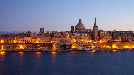 Conoce Malta – Viajes El Corte Inglés