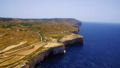 Malta, La Joya del Mediterráneo – vuelo + 7 noches