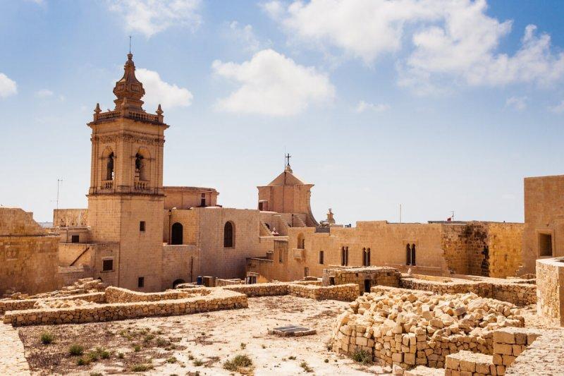 Viaja a Malta con Atrapalo