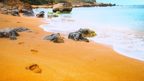 Conoce Malta e Isla de Gozo
