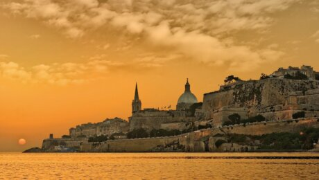 La Valletta – Logitravel
